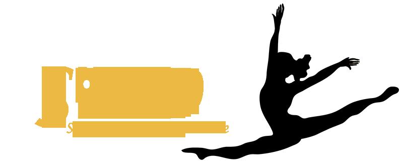 Gymnasts Southwest School of Da...