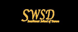 swsd_txt_logo